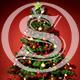 Christmas Sound Fx Pack