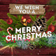 Such A Beautiful Christmas Day - VideoHive Item for Sale