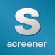 Screener - Lightweight Screen Capture