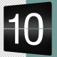 Countdown Flip Clock - VideoHive Item for Sale