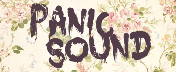 Panicsound%20floral%20homepage