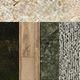 Texture Bundle - 3DOcean Item for Sale