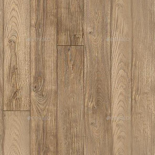 Wooden Texture Laminate