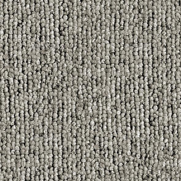Tileable Carpet Texture Png