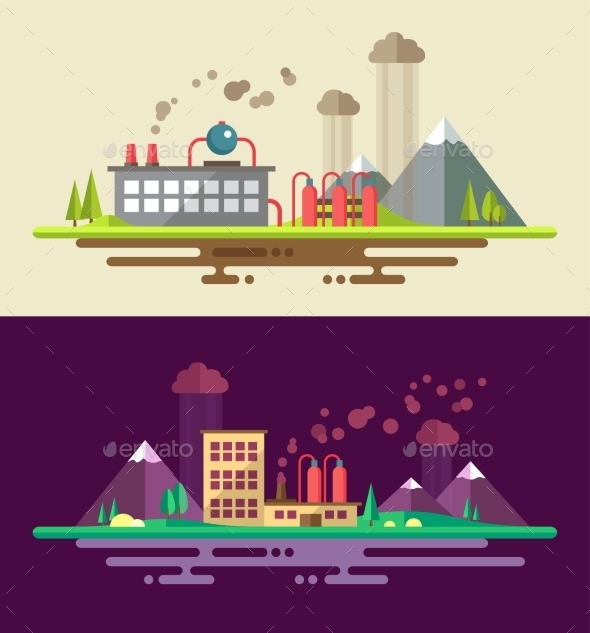 Landscapes Designs - Landscapes Nature