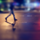 Walking Man - VideoHive Item for Sale