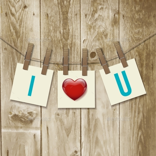 Big Red Heart - Valentines Seasons/Holidays