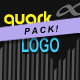 Electronic Logo Pack