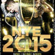 New Year Eve VI - GraphicRiver Item for Sale
