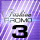 Fashion Promo 3 - VideoHive Item for Sale