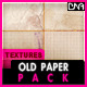 Old Paper Pack - GraphicRiver Item for Sale