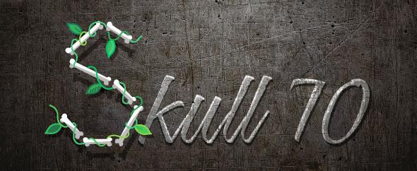 Skull70