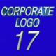 Corporate Logo 17