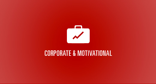 Corporate & Motivational