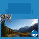 Drupal Media screenshot plugin - CodeCanyon Item for Sale