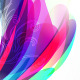 Abstract Colorful Banner - GraphicRiver Item for Sale