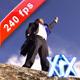 Successful Businessman  - VideoHive Item for Sale