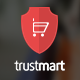 Pts Trustmart - Multiple Prestashop Themes - ThemeForest Item for Sale