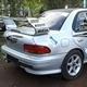 Sport Car Engine Loop 04