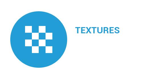 My Textures