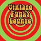 Vintage Funky Lounge