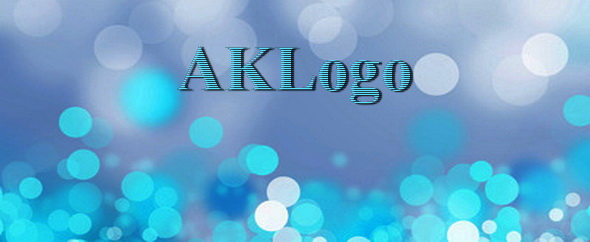 Aklogo