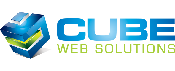 Cube web solutions   horizontal   2013