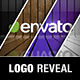Ribbon Wall Logo Reveal - VideoHive Item for Sale