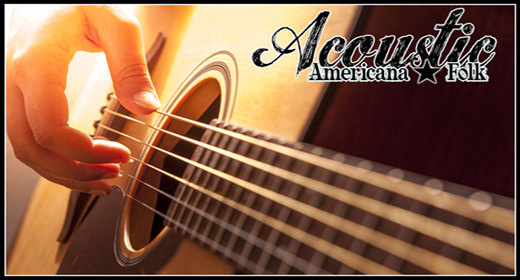 Acoustic - Americana