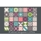 Abstract Patterns - GraphicRiver Item for Sale
