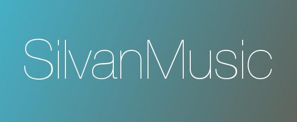Silvanmusic%20590%20242