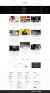 13 blog.  thumbnail