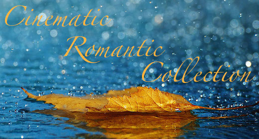 Cinematic Romantic Collection