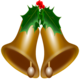 Christmas Bells Rhythm 01