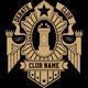 Debate Club Shirt