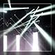 Modern Concert Light - VideoHive Item for Sale