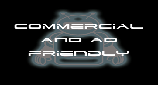 Commercial and Ad Friendly Music