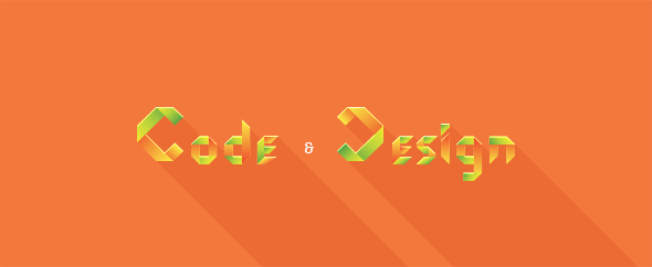 Codeanddesign 590