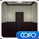 Open Mystery Door - VideoHive Item for Sale