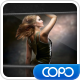 Cool Photo Gallery - VideoHive Item for Sale