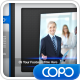 New Corporate Presentation - VideoHive Item for Sale