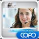 Corporate Multi Video - VideoHive Item for Sale