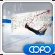 Complete Corporate Presentation Video - VideoHive Item for Sale