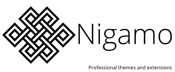 Logo%20 %20big