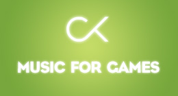 CK's Music for Games