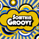 Somethin Groovy - VideoHive Item for Sale