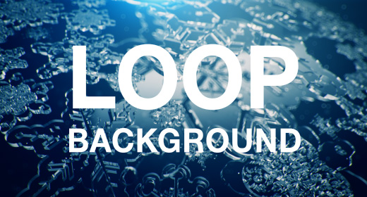 Loop Background