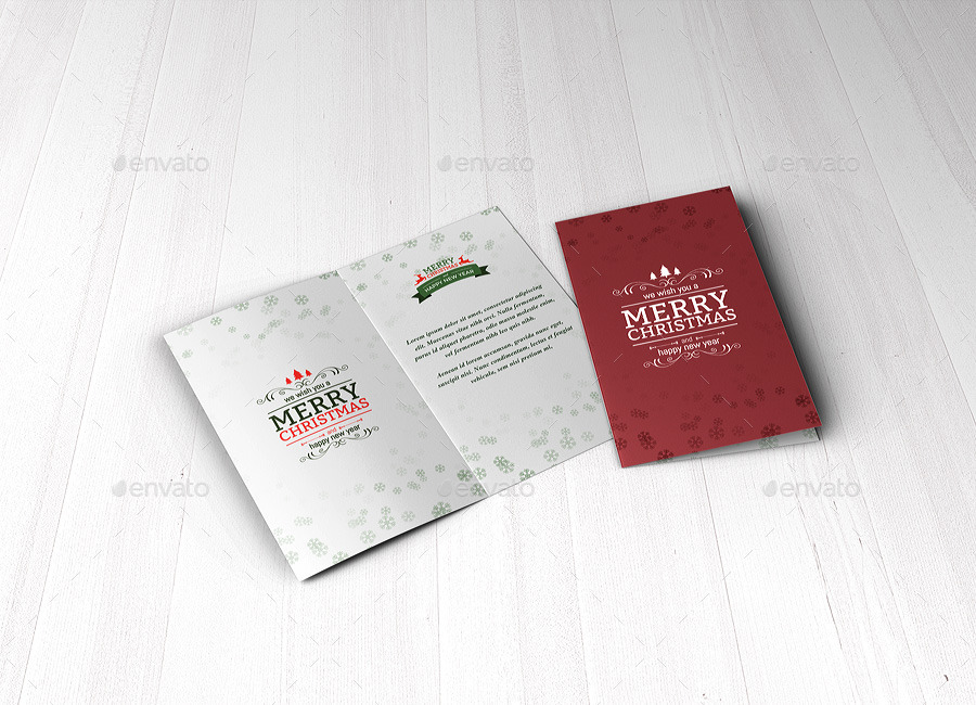 Greeting invitation card mock up by webandcat graphicriver greeting card invitation card mock up 1g greeting card invitation card mock up 2g greeting card invitation card mock up 3g m4hsunfo