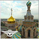Saint Petersburg Aerial 22 - VideoHive Item for Sale