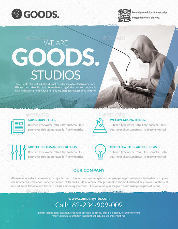 preview image set corporate business flyer templates_1jpg preview image set corporate business flyer templates_2jpg preview image set corporate